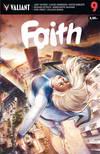 FAITH 9