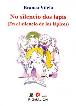 NO SILENCIO DOS LAPIS