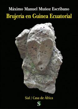 BRUJERÍA EN GUINEA ECUATORIAL