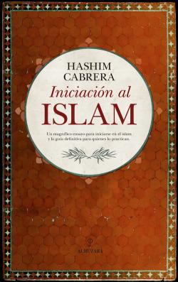 INICIACIÓN AL ISLAM