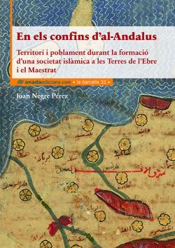 En els confins d'al-Andalus