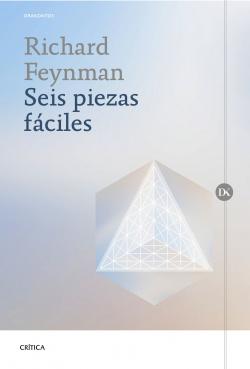 SEOS PIEZAS FÁCILES