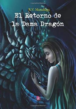 EL RETORNO DE LA DAMA DRAGÓN