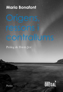 ORÍGENS, RESSONS I CONTRALLUMS