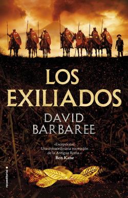 Los exiliados