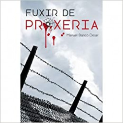 FUXIR DE PROXERIA