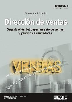 DIRECCIÓN DE VENTAS