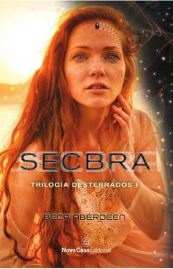 I.SECBRA.(TRILOGIA DESTERRADOS)