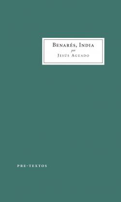 BENARÈS, INDIA