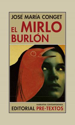 EL MIRLO BURLÓN