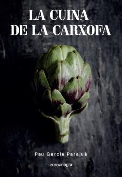 LA CUINA DE LA CARXOFA