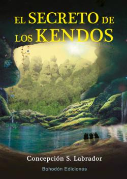EL SECRETO DE LOS KENDOS