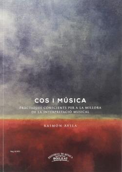 Cos i musica