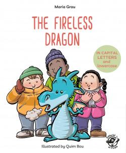 The Fireless Dragon