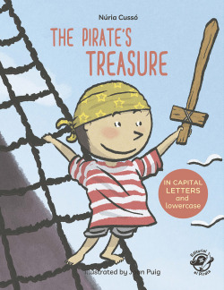 The Pirate's Treasure