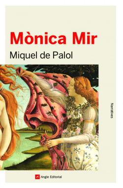 Mònica Mir