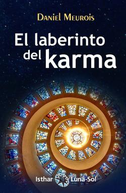 El laberinto del Karma