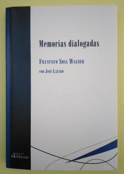 MEMORIAS DIALOGADAS