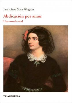 Abdicación por amor