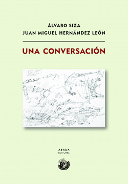 Una conversación