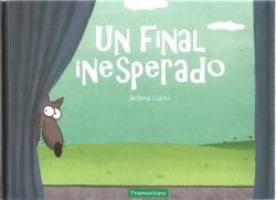 Un final inesperado
