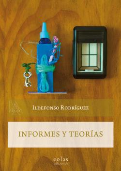 INFORMES Y TEORÍAS