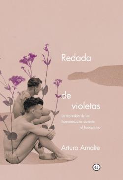Redada de violetas