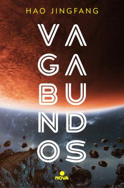 Vagabundos