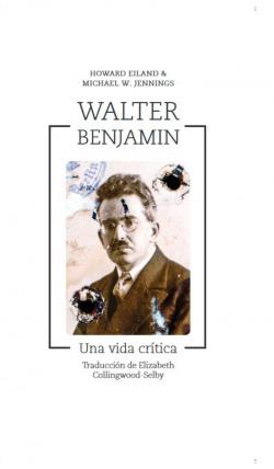 Walter Benjamin
