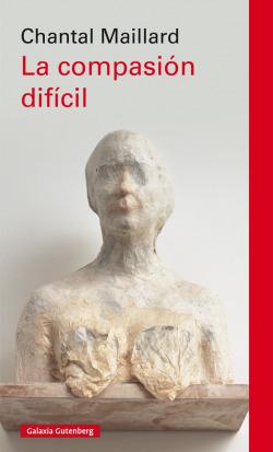 LA COMPASIÓN DIFICIL