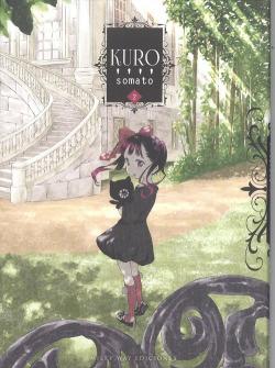 KURO 2