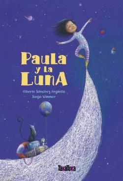 Paula y la Luna