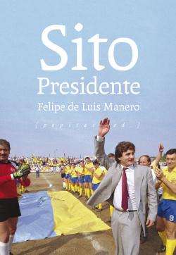 Sito Presidente