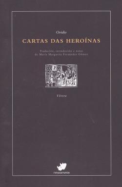 CARTAS DAS HEROÍNAS