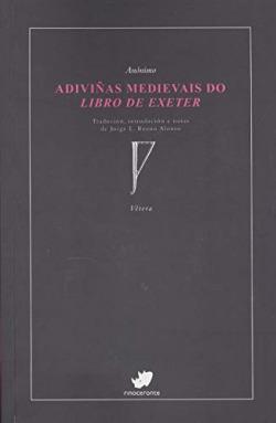 (g).37.adiviñas medievais do libro de exeter.(vetera)
