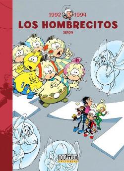 HOMBRECITOS 11