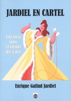 JARDIEL EN CARTEL