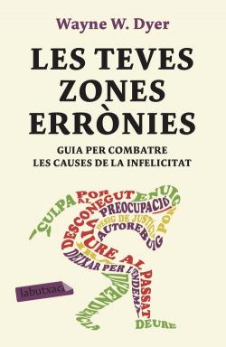 LES TEVES ZONES ERRÒNIES