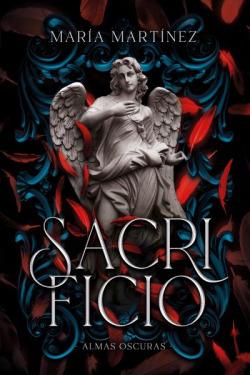Sacrificio (Almas Oscuras #3)