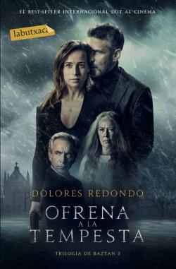 Ofrena a la tempesta (Ed. pel·lícula)