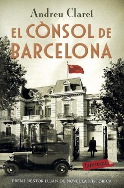 El c.nsol de Barcelona