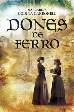 DONES DE FERRRO