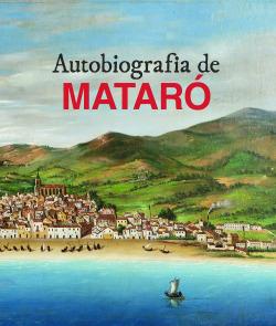 AUTOBIOGRAFIA DE MATARÓ
