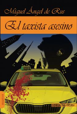 TAXISTA ASESINO,EL