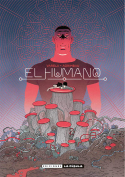EL HUMANO
