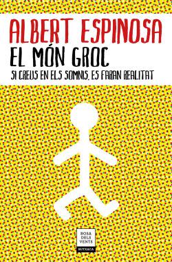 EL MON GROC