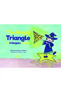 THE MAGIC TRIANGLE/EL TRIÁNGULO MÁGICO