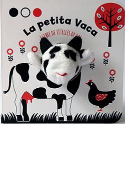 La petita Vaca