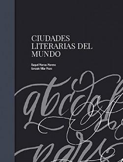 Ciudades literarias del mundo