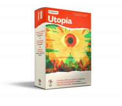 La caja de la Utopia